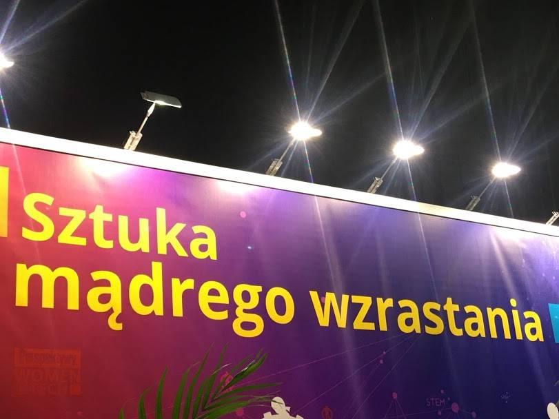 Wilkin, Zielony Ład, filantropia, wspieramy w sieci – Mirella poleca na weekend 16/2020